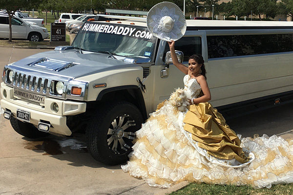 new-category-thumbs-quinceanera-1